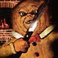 Bande-annonce de Gingerdead Man, film américain réalisé par Charles Band en 2005.