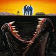 Bande-annonce de Tremors, film américain réalisé par Ron Underwood en 1990.