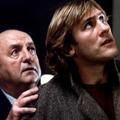 Gérard Depardieu dans Buffet froid de Bertrand Blier
