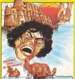 Extrait de Eaux sauvages, film américain réalisé par Paul W. Kener en 1978.