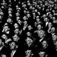 Le CNC – Centre national du cinéma et de l'image animée – qui régit le cinéma en France, est le descendant du Comité d'organisation de l'industrie cinématographique (COIC). Cet organe...