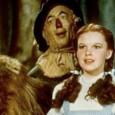 Il est de ces films supposés enchanteurs qui, découverts par un novice regard, peuvent prendre une dimension toute autre.</strong> <em>Le Magicien d'Oz</em> de Victor Fleming en est un, puisqu'il fut, mon enfance...