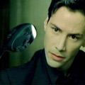"""""""La cuillère n'existe pas"""" - Matrix"""