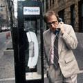 Woody Allen dans Meurtre mystérieux à Manhattan