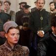Cette nuit, j'ai rêvé que Christophe Honoré adaptait La Princesse de Montpensier. Le synopsis, parfois sibyllin, avait de quoi allécher : dans un lycée du 19e arrondissement, Maria de Mézières...