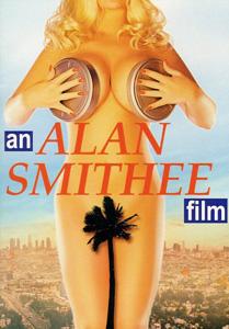 Affiche de An Alan Smithee film