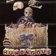 Bande-annonce de Humongous (La Malédiction de l'île aux chiens), film américain réalisé par Paul Lynch en 1982.