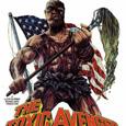 Bande-annonce de The Toxic Avenger, film écrit par Lloyd Kaufman & Joe Ritter et réalisé par Michael Herz & Lloyd Kaufman en 1985.