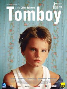 Tomboy, de Céline Sciamma
