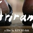 En 2008 survient un accident sur le tournage de <em>Dream</em>, dernier film de Kim Ki-duk. L'actrice principale manque de mourir lors d'une scène de pendaison. Sauvée in extremis par le réalisateur...