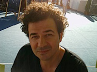 Ludovic Bource