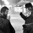 De quoi s'agit-il ? Le 26 mai à partir de 22h05, Arte diffuse le célèbre film de Stanley Kubrick précédé du documentaire Il était une fois… Orange mécanique, qui a...