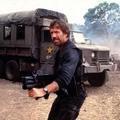 Chuck Norris dans Portés disparus 3, de Aaron Norris
