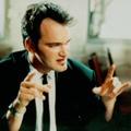 Reservoir Dogs de Quentin Tarantino