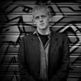 Cinezik a rencontré le compositeur anglais Stephen Warbeck, qui s'est occupé du <em>score</em> de <em>Polisse</em>. En exclusivité sur Grand Écart...