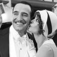 <em>The Artist</em>, c'est l'histoire de George Valentin (Jean Dujardin), vedette du cinéma muet qui se heurte à l'arrivée du parlant. Comme beaucoup des vedettes de l'époque, incapables de devenir...