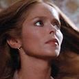 Bande-annonce de The Unseen (Les Secrets de l'invisible), film américain réalisé par Danny Steinmann en 1980. Mention spéciale aux non-effets spéciaux.