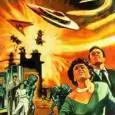 Bande-annonce des Survivants de l'infini (This Island Earth), film américain réalisé par Joseph M. Newman en 1955. Avec des effets spéciaux encensés à l'époque.
