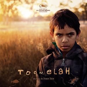 Toomelah, d'Ivan Sen