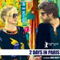 2 Days in Paris, de Julie Delpy
