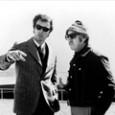 De quoi s'agit-il ? Injustement relégué au statut de réalisateur mineur et réac, Don Siegel (1912-1991) est méconnu du grand public. Il était pourtant le mentor de Clint Eastwood (celui-ci...