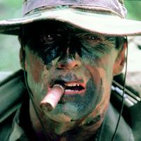 Le Maître de guerre, de Clint Eastwood
