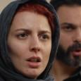 """Un couple dans le bureau d'un conseiller juridique. La femme souhaite divorcer. Elle veut quitter l'Iran avec sa fille. Son mari ne veut pas laisser son père atteint d'alzheimer. """"C'est un petit problème""""..."""