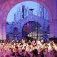 De quoi s'agit-il ? On vous en parlait déjà l'année dernière… et on remet ça cette année. Le samedi 7 juillet, le festival Paris Cinéma s'invite au 104 pour un...