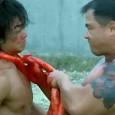 Petit florilège des scènes les plus trash du film hongkongais Story of Ricky réalisé par Ngai Kai Lam en 1991. Ames sensibles s'abstenir…