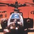 Pour une rentrée patriotique pleine de poésie et de philosophie… Un extrait de Air Strike, film américain réalisé par David Worth en 2002. Mention spéciale aux doubleurs.