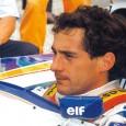 Il est des films dont l'accroche ne laisse rien présager de bon. <em>« Senna. Sans peur. Sans limite. Sans égal »</em>, indique l'affiche. Heureusement, on a parfois de (très) bonnes surprises...