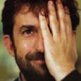 De quoi s'agit-il ? A l'occasion de la sortie d'Habemus Papam le 7 septembre 2011, la Cinémathèque française diffuse une rétrospective intégrale du réalisateur Nanni Moretti. L'occasion de voir ou...