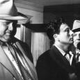 Avec <em>La Soif du mal</em>, Orson Welles signait son retour après dix ans d'interdiction de cité dans les studios californiens. Exilé en Europe, Universal lui ouvre à nouveau ses portes en 1957, non sans quelques...