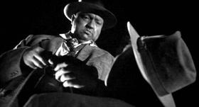 Image de La Soif du mal d'Orson Welles