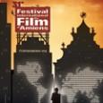 De quoi s'agit-il ? Depuis 31 ans Amiens organise son propre festival de cinéma, en marge des grosses manifestations cannoises ou normandes. Outre des hommages et des rétrospectives, une compétition...
