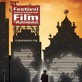 31e Festival international du film d'Amiens