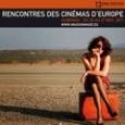 De quoi s'agit-il ? Du 20 au 27 novembre 2011, les 13e Rencontres portent leur attention sur un cinéma européen peu médiatisé. L'absence de compétition montre cette volonté forte de...
