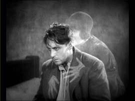 Image du film L'Aurore de Murnau