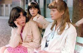 Image du film Diabolo Menthe de Diane Kurys