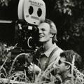 Clint Eastwood derrière la caméra