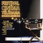 Festival cinéma Télérama 2013