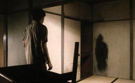 Image de Kaïro de Kiyoshi Kurosawa
