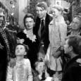 Ah, Noël… Sa nourriture traditionnelle, sa musique le plus souvent inécoutable, ses lumières décorant les rues et ses films, le plus souvent terrifiants de nullité. Pour bien commencer les vacances,...