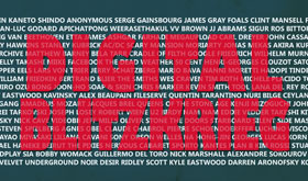 Le téléchargement : une guerre éclair digitale ?