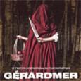 De quoi s'agit-il ? Le 19e Festival du film fantastique de Gérardmer se tiendra du 25 au 29 janvier 2012. On ne présente plus ce rendez-vous incontournable du cinéma d'horreur...