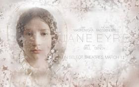 Le remake 2011 de Jane Eyre