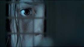 Rebecca Hall dans La Maison des ombres