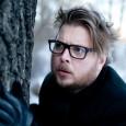 Récompensé par le Prix du jury du 19e Festival de Gérardmer, Beast raconte l'histoire de Bruno (Nicolas Bro), personnage « à l'amour intense » dont la jalousie maladive pousse sa...