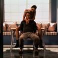 Casey Wells (Thomas Jane) a changé de vie. Il n'est plus le brutal vendeur de drogue qu'il était auparavant. Avec sa femme Christine, il habite dans une banlieue propre de...