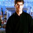 Quelques arguments embués de mauvaise foi et de nostalgie adolescente justifiant mon penchant pour <em>Cocktail</em>...